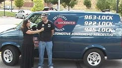 Locksmith In Glenwood Springs Colorado
