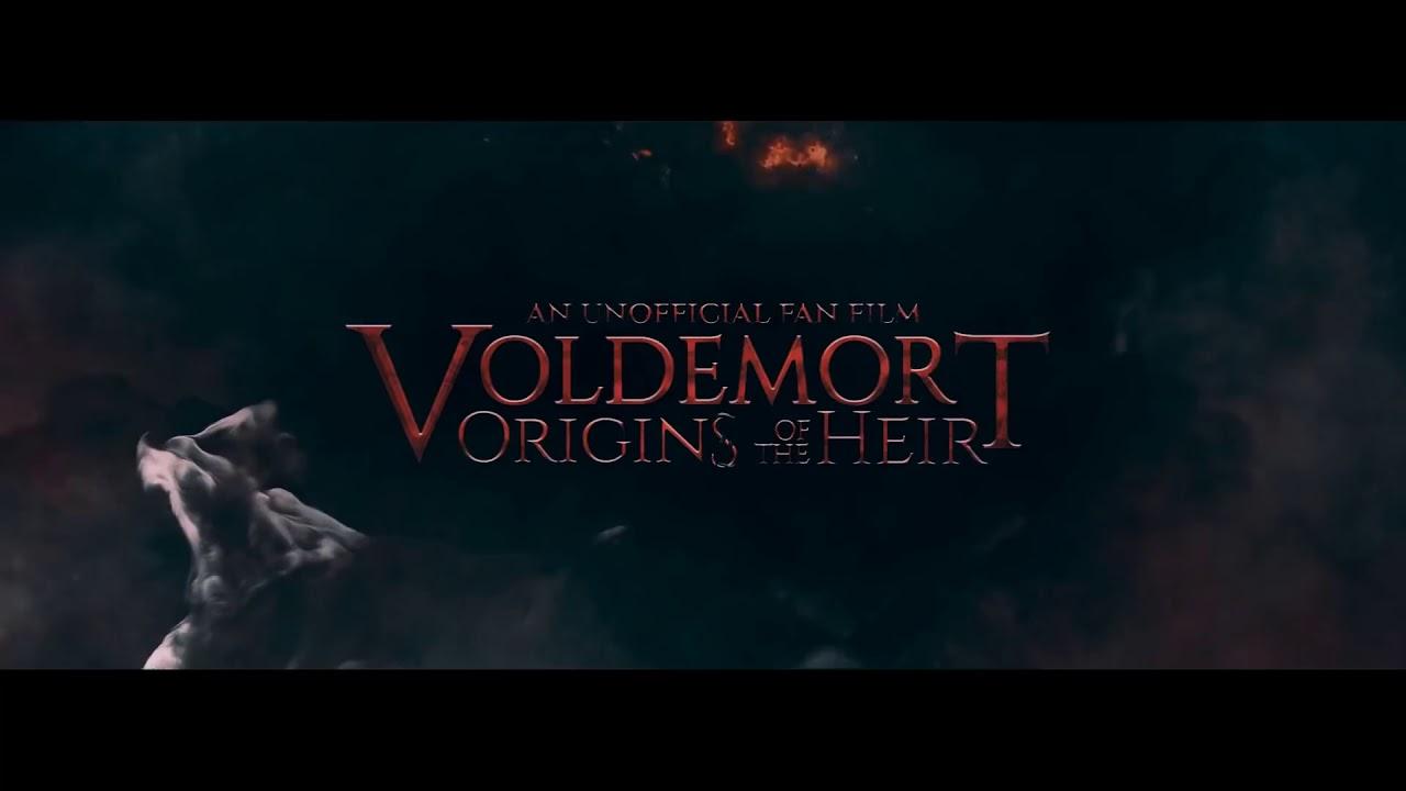 Download VOLDEMORT Official Trailer 2018
