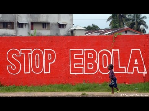World Bank: Ebola Crisis Could Cost West Africa $32.5 Billion