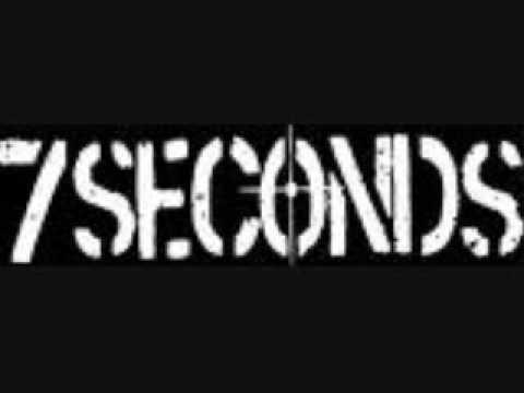7 Seconds Satyagraha