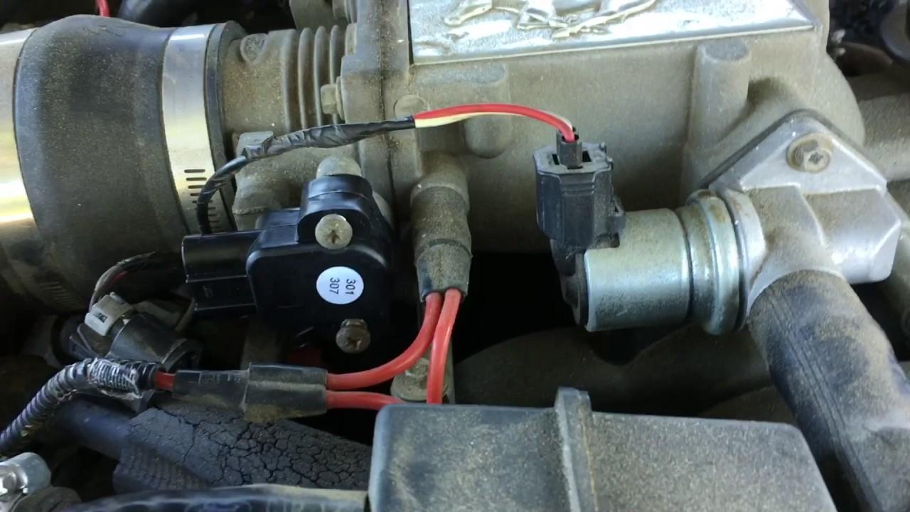 2004 mustang tps wiring diagram wiring diagram forward 2000 mustang gt tps wiring [ 1280 x 720 Pixel ]