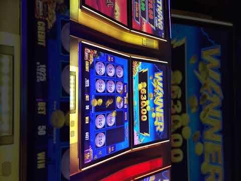 Motor city casino slot machines casino chrome wheels