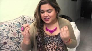 MEGA HAUL: Forever 21, H&M y más|| Mis ultimas compras Thumbnail