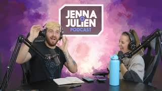 Julien Solomita singing pop songs for 4 minutes straight