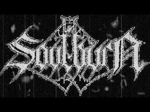 Download Soulburn-Hymn Of The Forsaken