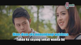 BIDADARI TAK BERSAYAP#ANJI#INDONESIA#LEFT