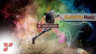 Repeat youtube video ØVERDOSE - Lights Up  || #Level Up Music