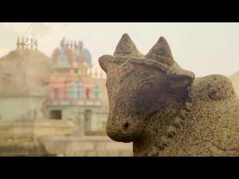 Bharatam Mahabharatam Song by Sadhguru