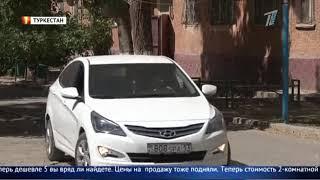 17 регион – жители нового областного центра в шоке от растущих цен на недвижимость