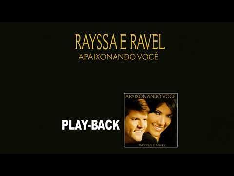 Rayssa & Ravel - Apaixonando Você