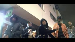 Golden Boy Muj - The Juice (Music Video) | @Goldenboymuj_PD | Link Up TV