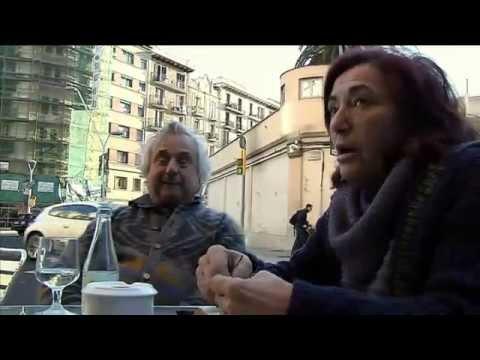 """""""Histories de la Model"""" (Sense ficció, TV3, 2012)"""