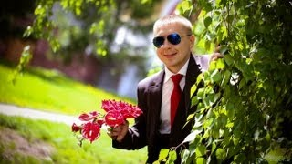 Красная свадьба)
