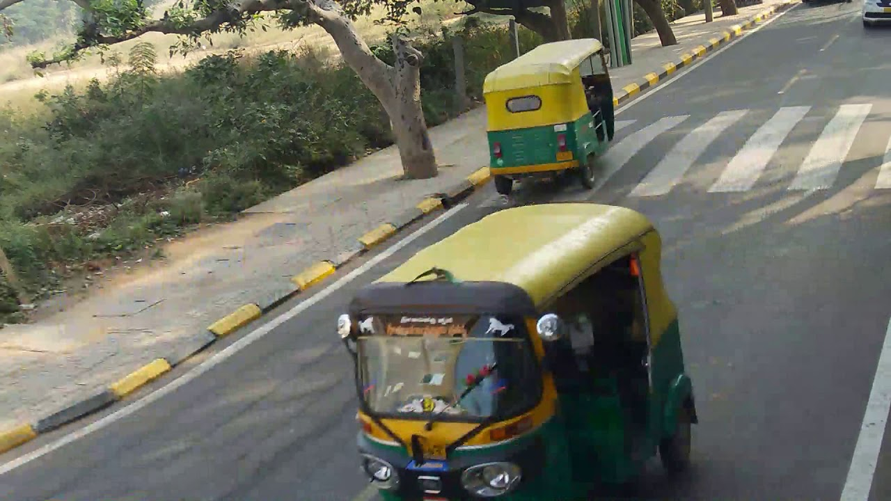 Number plate detection on Indian car vehicles using YOLOv2
