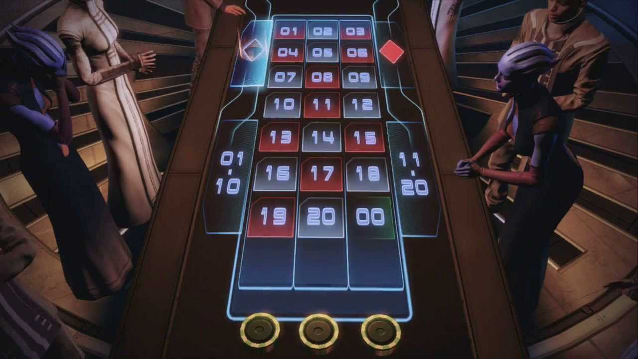 casino rayale review