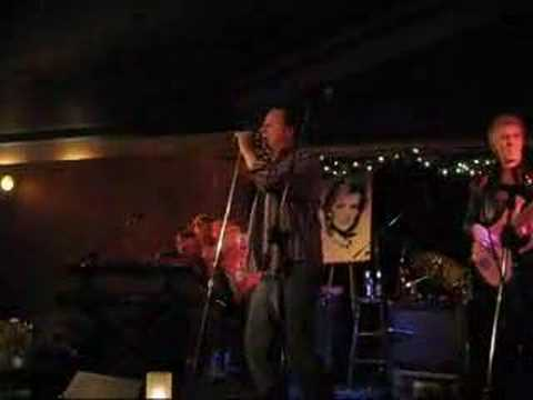 DOWNCHILD BLUES BAND part two