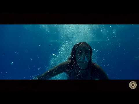 VIDEOCLIP CAMPING LA ROSALEDA 2017 - XVIII Aniversario