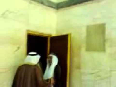 Download video a l 39 int rieur de la kaaba for L interieur trailer