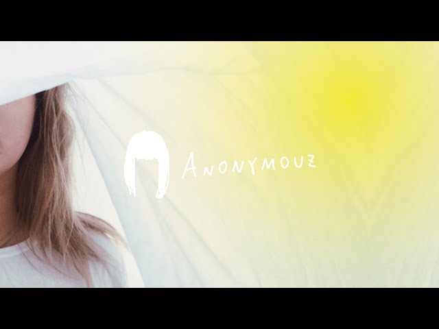 カバー曲まとめ】RADWIMPS『そっけない』/Anonymouz