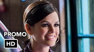 "Hart of Dixie 3x18 Promo ""Back in the Saddle Again"" (HD)"