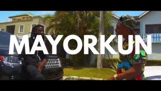 Mayorkun - Eleko Official Music Video