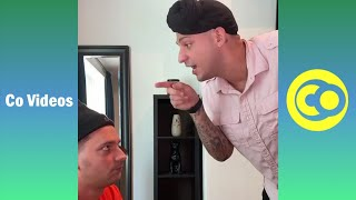 Ultimate PatD Lucky Vines Skits 2021 | Funny PatD Lucky Vine Videos