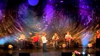татарские песни(, 2013-02-10T05:47:44.000Z)