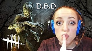 Dead by Deadlight: Playing Survivor And Killer (Meeka Plays)