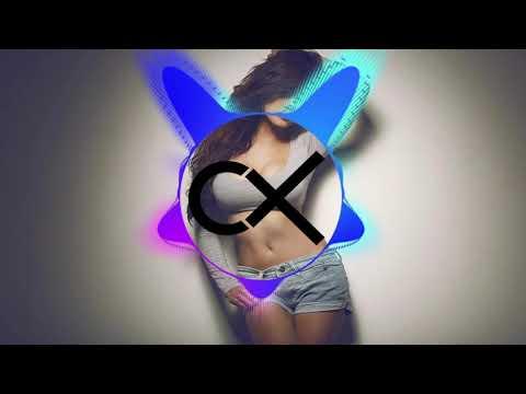 MISSH x KISHA feat Burai Krisztián - Hideg tél (Dj Coolpix & DHIRA Remix)