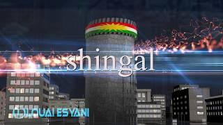 Gambar cover Shingal | Negri Daye 03.08.2014( Music Video) by Louai Esyani