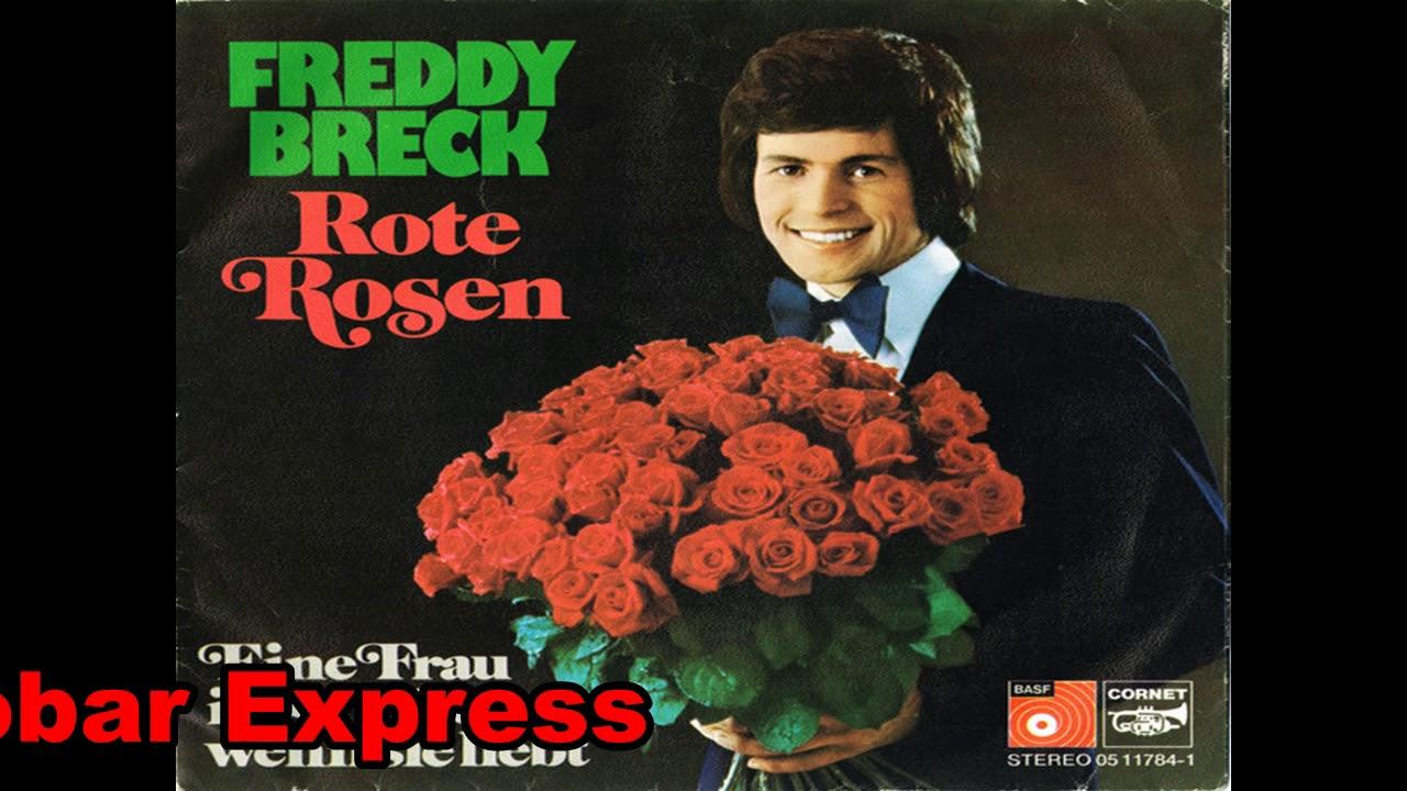 Youtube Rote Rosen