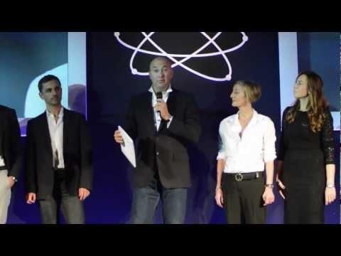 [ comfort zone ] Experience Tour Rome - conference SKIN REGIMEN