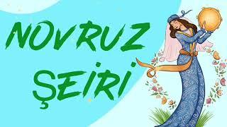 Novruz Seiri Novruza Aid Seirler Novruz Geldi Yurduma Youtube