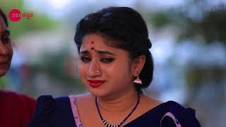 Yaare Nee Mohini - Episode 114 - February 22, 2018 - Best Scene