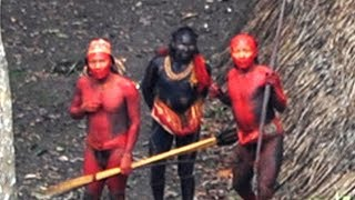 বিশ্বের সবচেয়ে ভয়ংকর ও রহস্যময় ৫টি দ্বীপ !! 5 Most Dangerous and Mysterious Islands