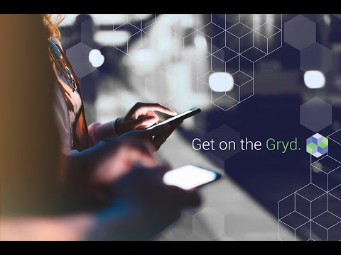 Gryd - Search Apartments For Rent