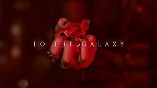 defspiral 4th ALBUM『TO THE GALAXY』SPOT