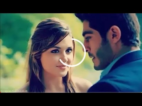 Pher Li Kyu Nazar Mujhse Rut Kar Full Video Song Heart Touching Video