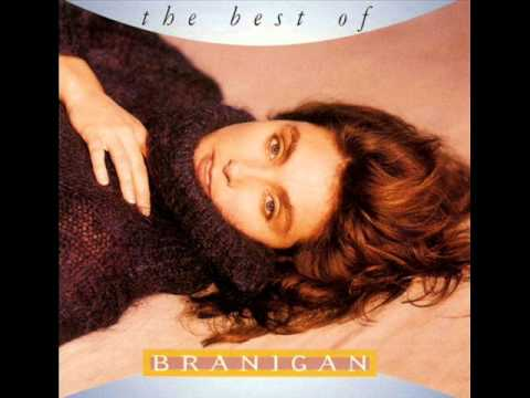 Laura Branigan-The Lucky One (1984)