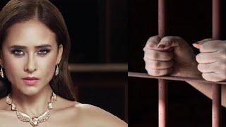 اصدار مذكرة توقيف بحق ممثلةوهل تتزوج نيللي كريم قريباً؟