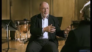 N.T. Wright - Philosophy of the Bible
