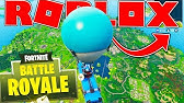 Fortnite Battle Royale Vs Roblox Island Royale смотреть Roblox Fortnite Battle Royale Island Royale Youtube