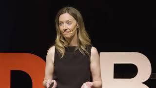 Teen Brains Are Not Broken   Roselinde Kaiser, Ph.D.   TEDxBoulder