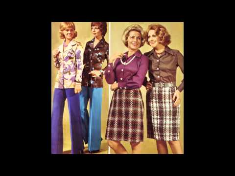 1974 Throwback ^/^ Flashback 1974