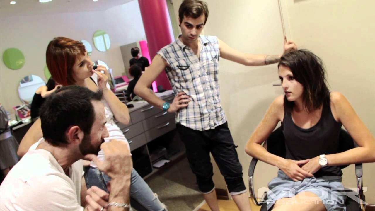 Bon salon de coiffure colmar votre nouveau blog l gant for Salon coiffure colmar