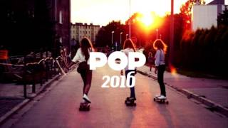 Modern Yummy Pop ♡ City Guitar Instrumental Beat 2016 *NEW* - Our Time