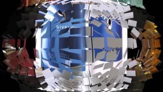 видео Парфюмерия Adidas  BLUE CHALLEGE men. Купить духи, парфюм Adidas  BLUE CHALLEGE men на Azoli.ru
