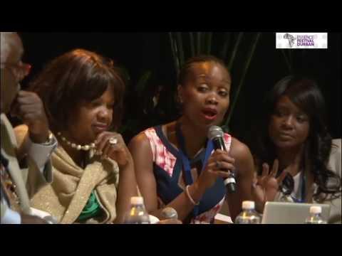 First-ever Essence Festival Durban: Highlights
