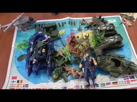 ШОК! Военные солдатики!! Набор военных игрушек! Набор для стратегии. Children Set For War!