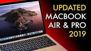 why-apple-killed-the-12-inch-macbook-air-and-pro-updated